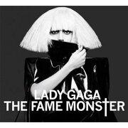 【輸入盤】 Fame Monster
