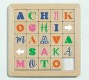 シングルコレクション+アチコチ (初回限定盤 2CD+Blu