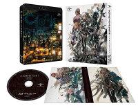 クロックワーク・プラネット Blu-ray BOX【Blu-ray】