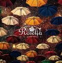 ONENESS【通常盤】 [ Roselia ]