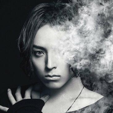 Eclipse (TVアニメ「デビルズライン」オープニング主題歌) (初回限定盤 CD+DVD) [ 蒼井翔太 ]