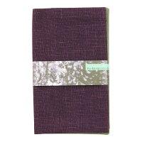 ふくさ158 藤紫色