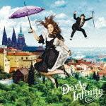 【送料無料】アリアドネの糸(CD+DVD)