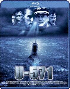 U-571【Blu-ray】