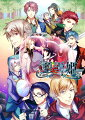 黒雪姫 〜スノウ・マジック〜 通常版の画像