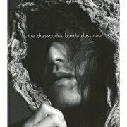 バンド・デシネ(初回生産限定盤 CD+DVD)