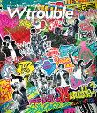 ジャニーズWEST LIVE TOUR 2020 W trouble (Blu-