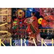 渡月橋〜君 想ふ〜 (京都盤 CD+「Kirari! for Mobile」キット]) (完全限定生産) [ 倉木麻衣 ]