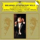 ブラームス:交響曲第2番 ハイドンの主題による変奏曲/大学祝典序曲 [ クラウデ
