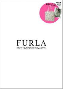 【送料無料】FURLA 2011 SPRING&SUMMER COLLECTION
