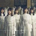 Nobody's fault (初回仕様限定盤 Type-B CD+Blu-ray)