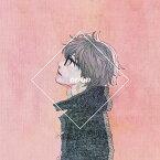 orion (初回限定ライオン盤 CD+DVD) [ 米津玄師 ]