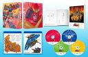 無敵超人ザンボット3 Blu-ray BOX【Blu-ray】 [ 大山のぶ代 ]