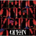 フジテレビ系ドラマ「スキャンダル専門弁護士QUEEN」オリジナルサウンドトラック [ (オリジナル・サウンドトラック) ]