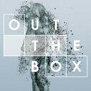 OUT THE BOX(初回限定CD+DVD) [ 堂珍嘉邦 ]