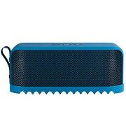 Jabra SOLEMATE NFC-BLUE ポータブル Bluetooth スピーカー(NFC機能搭載)