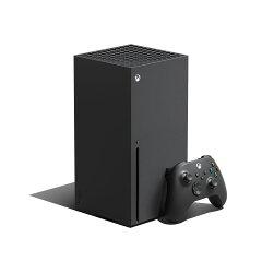Xbox Series S/X 9月25日予約開始!29,980円から。Xbox最新モデル予約在庫情報まとめ