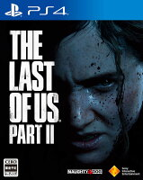 The Last of Us Part IIの画像