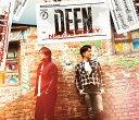 NEWJOURNEY (初回限定盤B CD+DVD) [ DEEN ]