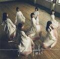 Nobody's fault (初回仕様限定盤 Type-D CD+Blu-ray)