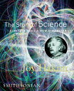 The Story of Science: Einstein Adds a New Dimension: Einstein Adds a New Dimension STORY OF SCIENCE EINSTEIN ADDS (Story of Science) [ Joy Hakim ]