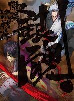 銀魂. 02【Blu-ray】