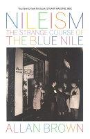 ザ・ブルー・ナイル 知られざる英国音楽の至宝(仮) Nileism: The Strange Course of The Blue Nile