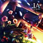 IA THE WORLD 〜影〜 [ (V.A.) ]