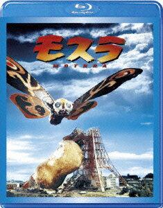 モスラ【Blu-ray】画像