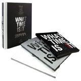 【楽天ブックスならいつでも送料無料】【輸入盤】2PM LIVE TOUR DVD: WHAT TIME IS IT [ 2PM ]