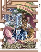 ソードアート・オンライン アリシゼーション War of Underworld 6(完全生産限定版)