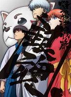 銀魂. 04【Blu-ray】
