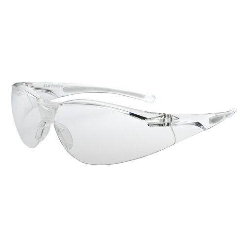EYE CARE GLASS PREMIUM (保護メガネ) EC-03 Premium