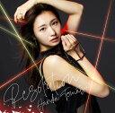 Resolution (初回限定盤 CD+DVD) [ 戸松遥 ]