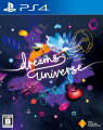 Dreams Universeの画像