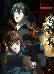 PSYCHO-PASS サイコパス Sinners of the System Case.1 罪と罰【Blu-ray】 [ 佐倉綾音 ]