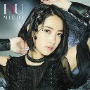 TVアニメ「つぐもも」ED主題歌 MICHI 4th Single「I4U」 (初回限定盤 CD+DVD) [ MICHI ]