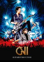 GUITARHYTHM 6 TOUR(初回生産限定Complete Edition) [ 布袋寅泰 ]