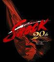 Endless SHOCK 20th Anniversary(Blu-ray通常盤)【Blu-ray】 [ 堂本光一 ]