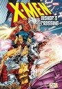 X-Men: Bishop's Crossing X MEN BISHOPS CROSSING [ Jim Lee ]