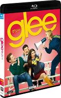 glee グリー シーズン1 SEASONS ブルーレイ・ボックス【Blu-ray】