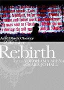 "<b>ポイント10倍</b>2010 Live""Re:birth""〜Live at YOKOHAMA ARENA & OSAKA-JO HALL〜"