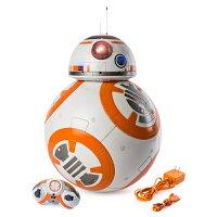 スター・ウォーズ ヒーロードロイド BB-8