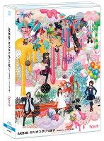 ミリオンがいっぱい〜AKB48ミュージックビデオ集〜 Type B 【Blu-ray】