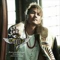 40 -forty- (CD+Blu-ray+スマプラ)