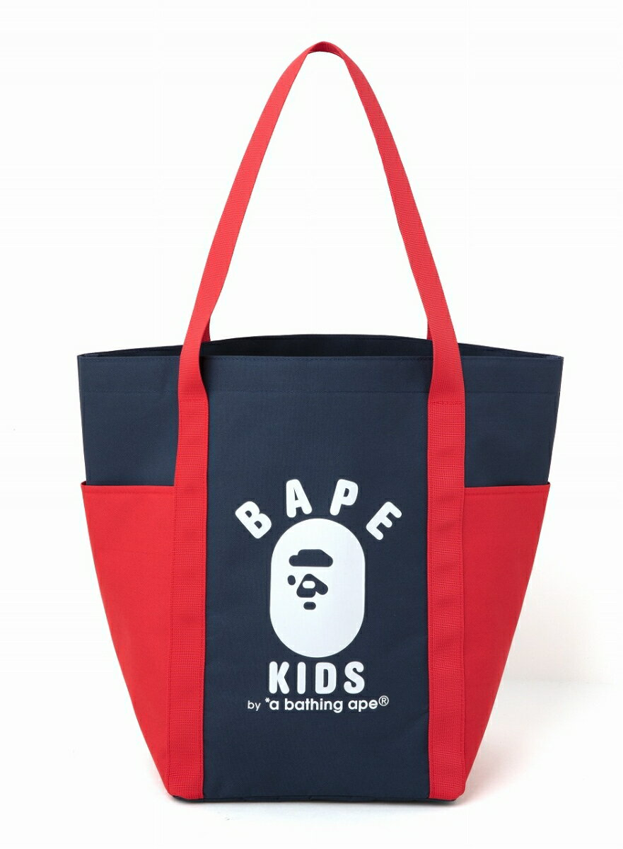 ファッション・美容, ファッション BAPE KIDS 2019 SPRINGSUMMER COLLECTION by a bathing ape e-MOOK