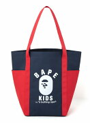BAPE KIDS(R) by *a bathing ape(R) 2019 SPRING/SUMMER COLLECTION