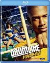 ドラムライン【Blu-ray】 [ ニック・キャノン ]