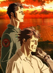 PSYCHO-PASS サイコパス Sinners of the System Case.2 First Guardian画像