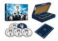 陸王 -ディレクターズカット版ー Blu-ray BOX【Blu-ray】
